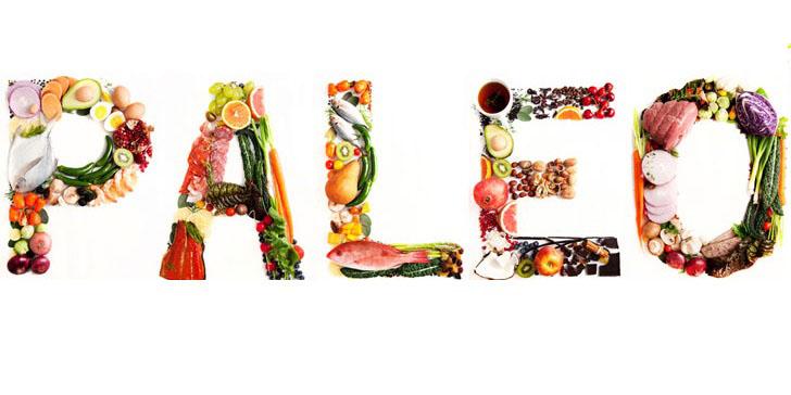 Sebelum Lakukan Diet Paleo, Ini yang Perlu Kamu Ketahui