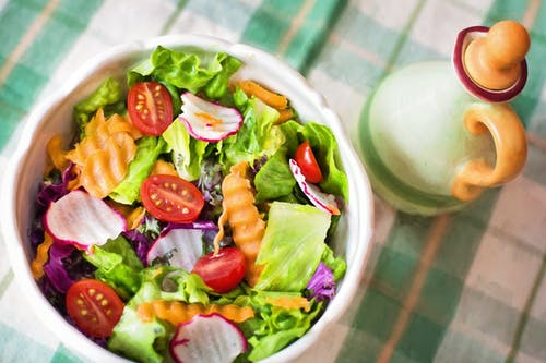 10 Cara untuk Mengontrol Penyakit Tekanan Darah Tinggi