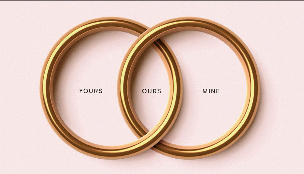 Menurut Ahli Terapi Pasangan, Ketahui Ini Sebelum Memutuskan untuk Menikah
