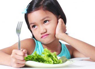 Rilis Aplikasi Diet untuk Anak, Weight Watchers Mendapat Kritik Pedas