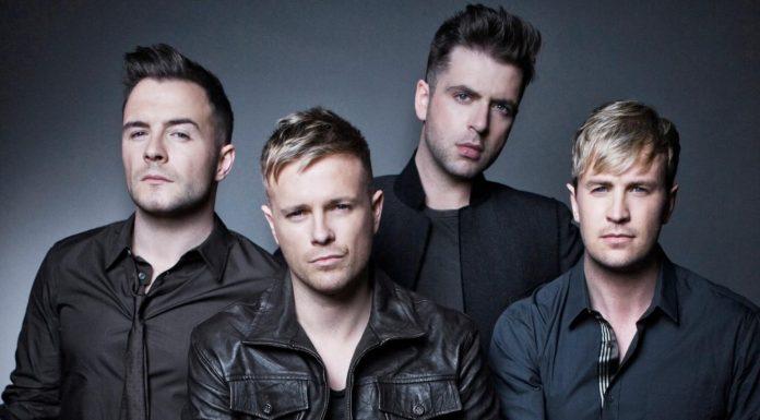 Kekecewaan Penonton Terhadap Promotor Di Konser Westlife