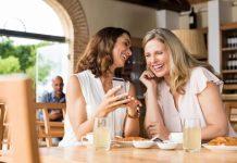 Ini Alasan Individu Berusia 40 Kesulitan Menjalin Hubungan Pertemanan Baru