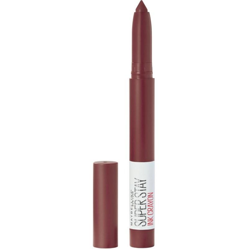 10 Lip Tint dan Lip Stain Tahan Lama yang Wajib Kamu Miliki