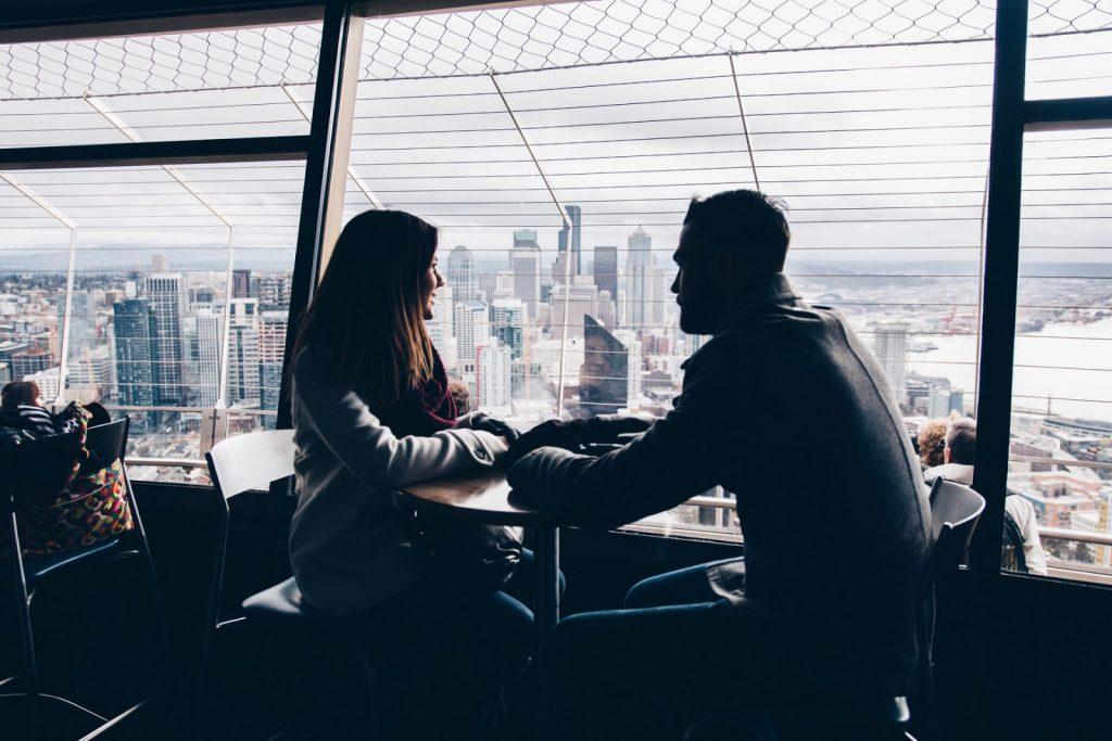5 Ketakutan Dalam Hubungan Asmara, Hati-Hati Bisa Hancurkan Semuanya!
