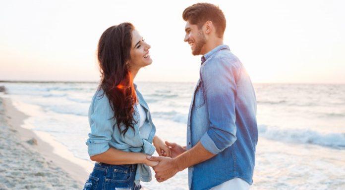 Berfantasi Mengenai Sebuah Hubungan Bisa Menyabotase Kehidupan Asmara Lho, Kenapa?