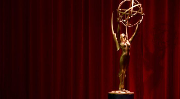 Ini Daftar Nominasi dan Pemenang Emmy Award 2019