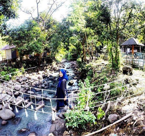 Inilah Deretan Tempat Wisata di Parepare, Tanah Kelahiran BJ Habibie