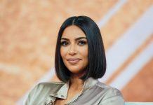 Penyakit Misterius Kim Kardashian Akhirnya Terungkap di 'Keeping Up with the Kardashians'