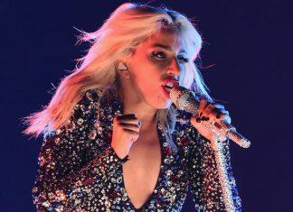 Lady Gaga Tunjukan Update Untuk 'LG6', Album Segera Dirilis?