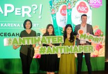 #AntiMaper, ABC Sari Kacang Hijau Ajak Kamu Untuk Kurangi Kemarahan di Media Sosial