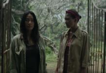 Intip Trailer Film Horror Terbaru Joko Anwar: 'Perempuan Tanah Jahanam'