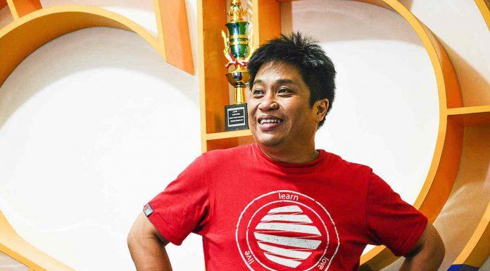 Sekolah Tinggi Bisnis Selamat Pagi Indonesia Resmi Dibuka
