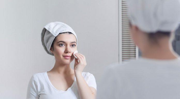 Rekomendasi Masker Alami untuk Wajah Breakout