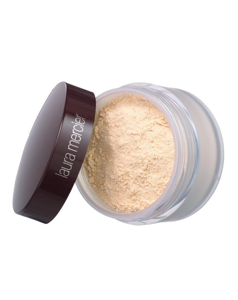 Rekomendasi Terbaik Hydrating Face Powder untuk Semua Jenis Kulit
