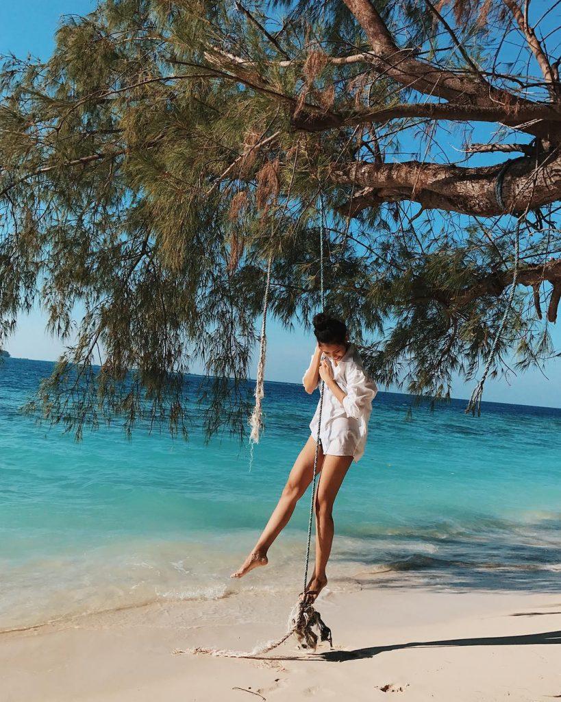 Rekomendasi Wisata di Kepulauan Seribu, Keindahan yang Patut Diburu