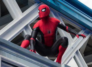 Sony dan Disney Kembali Rujuk, Spider-Man Dipastikan Tetap di MCU