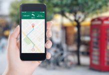 Tips Mudah Memasukkan Titik Koordinat ke Google Maps