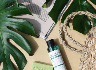 Apasih Arti AHA dan BHA yang Ada di Produk Skincare?