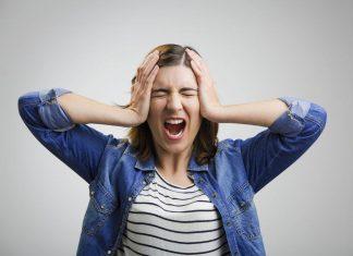 Bahaya Stres Pada Kesehatan Kita dan Cara Mengatasinya