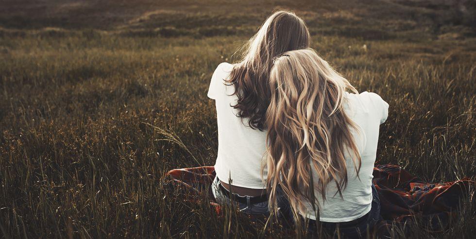 Pentingnya Sebuah Persahabatan