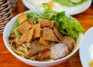 Liburan ke Vietnam? Jangan Lewatkan 5 Kuliner Ini, Ladies