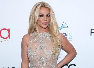 Setelah 11 Tahun, Ayah Britney Spears Diberhentikan Sebagai Konservator