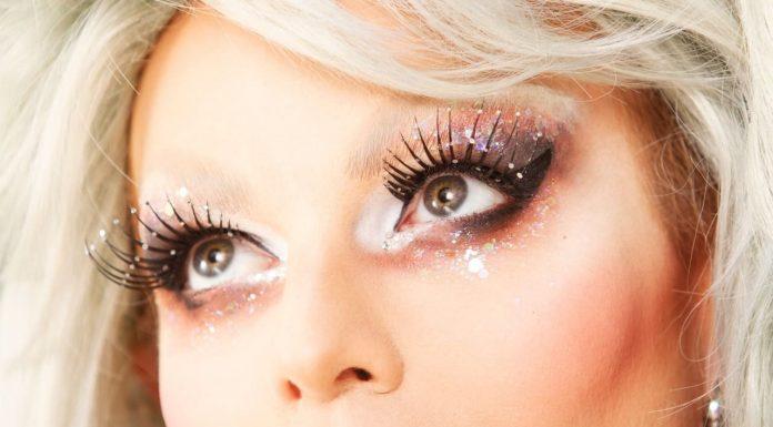 COVERBOY, Lini Makeup Terbaru William Belli Untuk Pecinta Bold Makeup