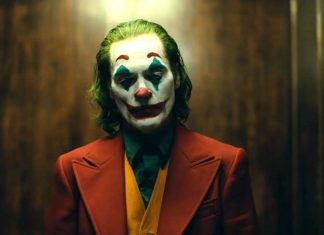 Sutradara Todd Phillips Salahkan 'Golongan Kiri' Berkaitan Dengan Kontroversi Film Joker