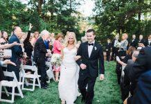 Sedang Mempersiapkan Pernikahan? Inilah Tips Memilih Wedding Organizer yang Tepat