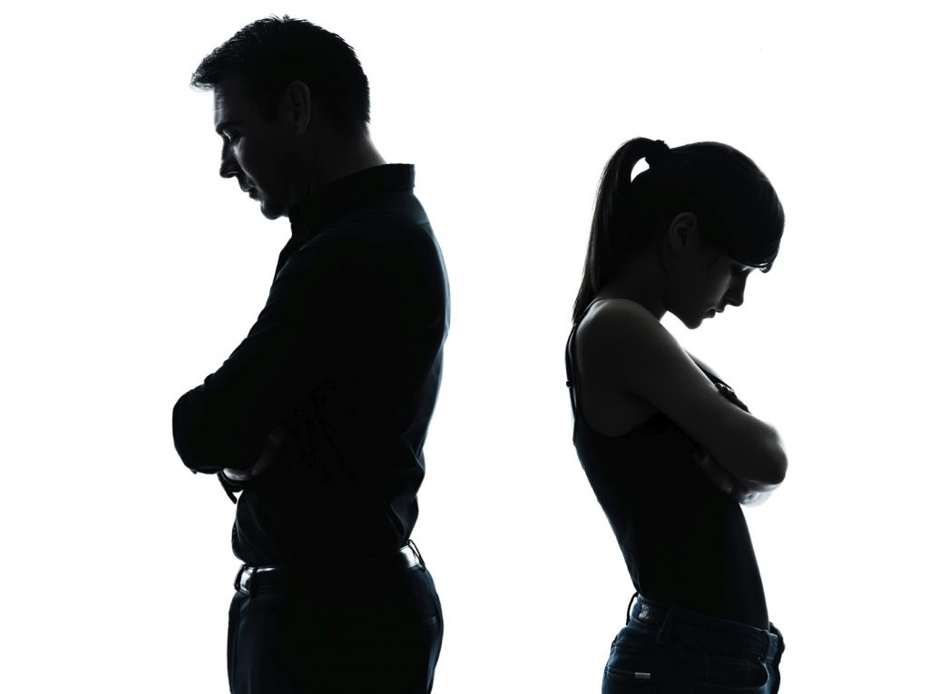 Agar Hubungan Bertahan Lama Ikuti Tips Berikut Ini