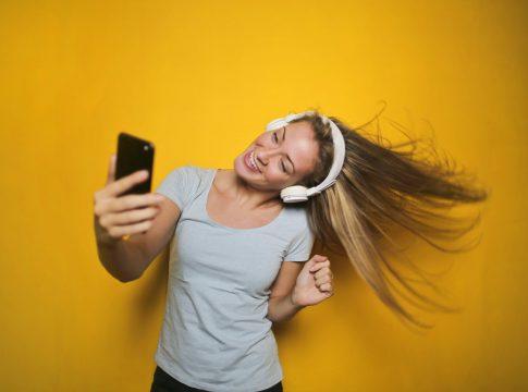 Peraturan Baru Family Plan Spotify: Meminta Akses Lokasi Saat Digunakan