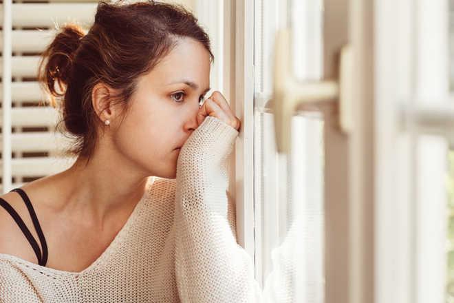Menerima Sisi Bayangan Diri Kunci Membangun Hubungan yang Sehat
