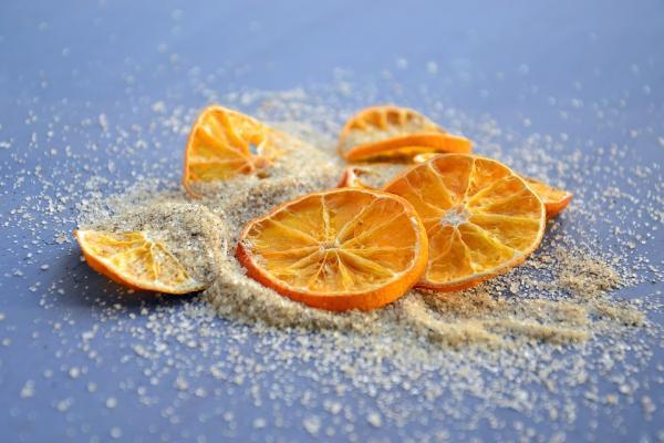 4 DIY Home Remedies Waxing Mudah dan Murah