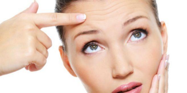 Begini Cara Mengatasi Kulit Wajah Yang Stres