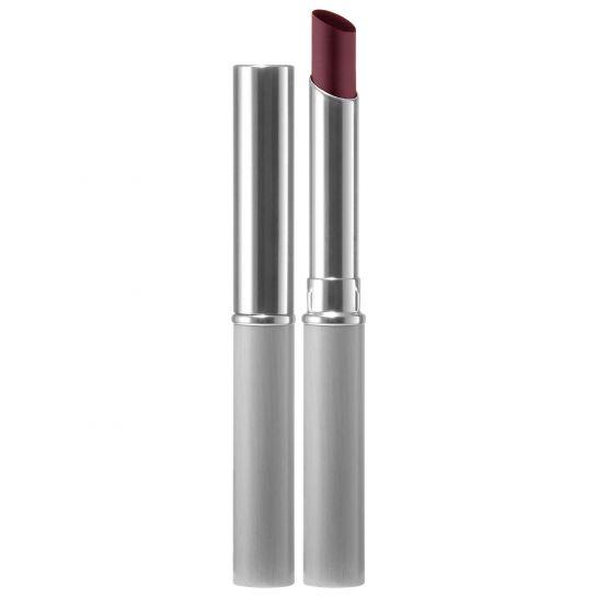 7 Lipstik Burgundy Favorit yang Wajib Kamu Miliki