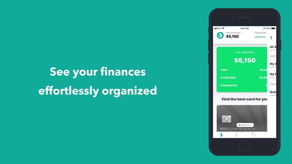 Aplikasi Gratis untuk Mengatur Keuangan, Biar Melek Finansial!