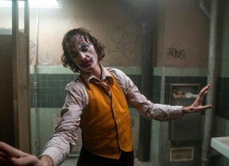 Film Joker Pecahkan Rekor Box Office Oktober Dengan $93.5 Juta Penayangan Perdana di Akhir Pekan