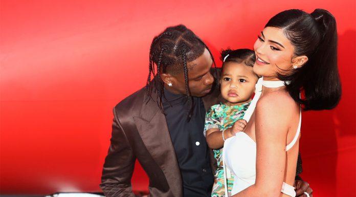 Sudah Memulai Hidup Berbeda, Kylie Jenner dan Travis Scott Tak Akan Kembali Berpacaran?