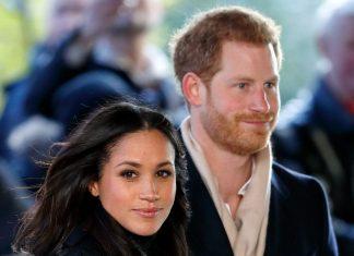 Pangeran Harry Tuntut Sederet Media Inggris: Tak Ingin Kejadian Buruk Pada Princess Diana Terulang