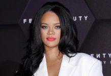 Rihanna Beri Bocoran Untuk Album Baru: Akan Sarat Elemen Musik Reggae?