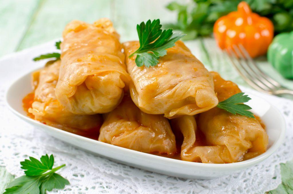 Rekomendasi 5 Makanan Lokal Unik Khas Hongaria