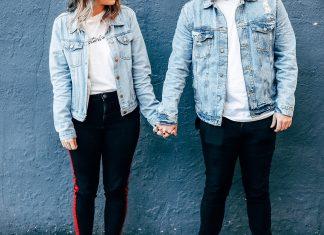 Begini Cara Pasangan Ungkap Rasa Cinta Tanpa Mengucapkannya