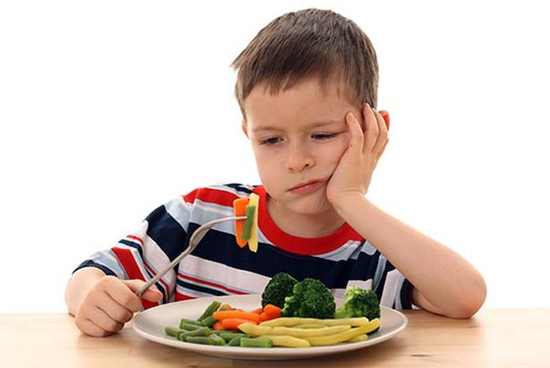 Konsumsi Junk Food Secara Intens Dapat Sebabkan Kebutaan pada Remaja