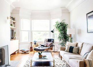 7 Cara Membuat Aroma Rumah Kamu Menjadi Luar Biasa
