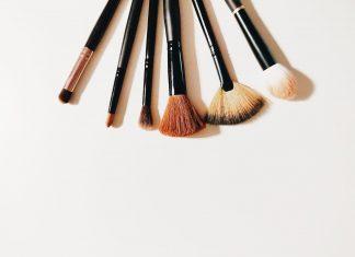 11 Rekomendasi Brush untuk Makeup Full Face Tahun 2019