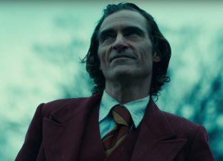 Eating Disorder Alert, Joaqin Phoenix Kehilangan 23 Kg untuk Peran Joker, Apa Bahayanya?