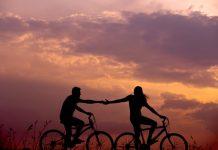 4 Cara Bertemu Orang Baru Untuk Kamu Yang Anti Dating App