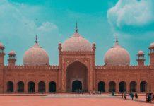 4 Kota Wisata Belanda yang Cocok Untuk Wisatawan Muslim