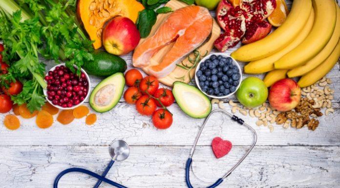 Rekomendasi Sumber Makanan Sehat Untuk Pemulihan Penderita Gangguan Makan