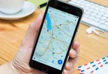 Fitur Terbaru Google Maps Bantu Pengemudi Pantau Bahaya dan Razia Polisi dari Kejauhan